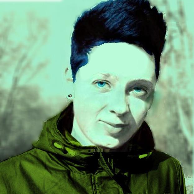 Sick-TRANSitGloria92's Profile Picture