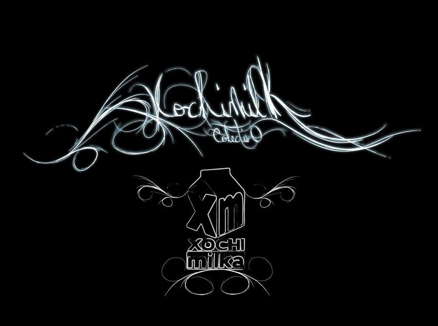 XochimilK Wallpaper