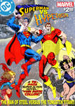 Supes And Hyperion