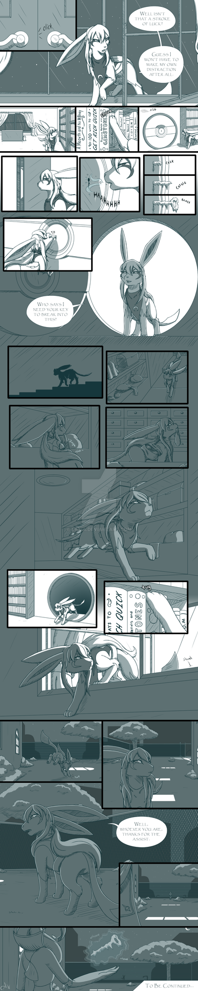 Robinhooding Page 4 by Laxia