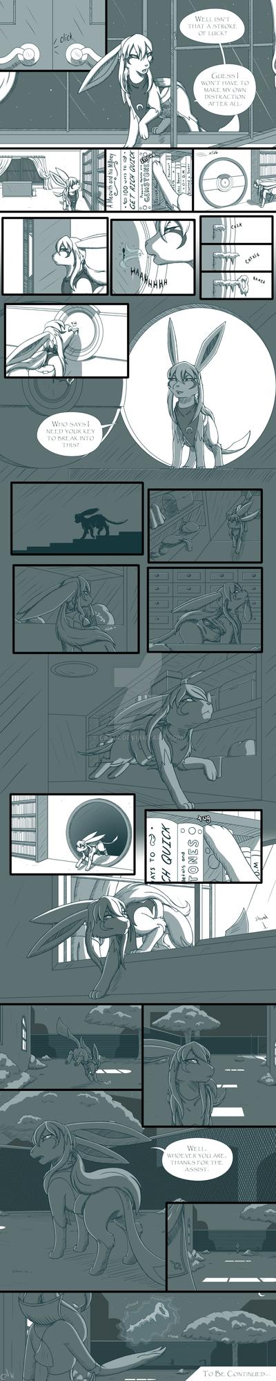 Robinhooding Page 4 by Laxia