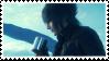 FFXV Stamp - 3 by sugarfawns