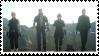 FFXV Stamp - 6 by sugarfawns