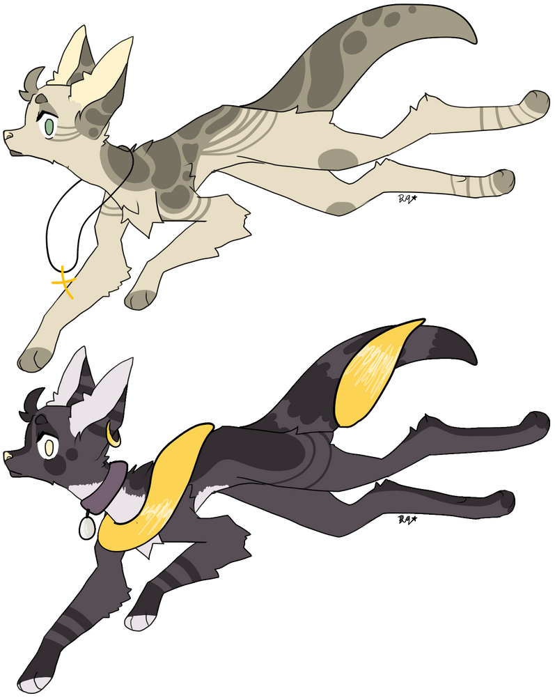 Adopts :CLOSED: by PilusAdopts