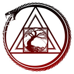 The Tree and the Serpent
