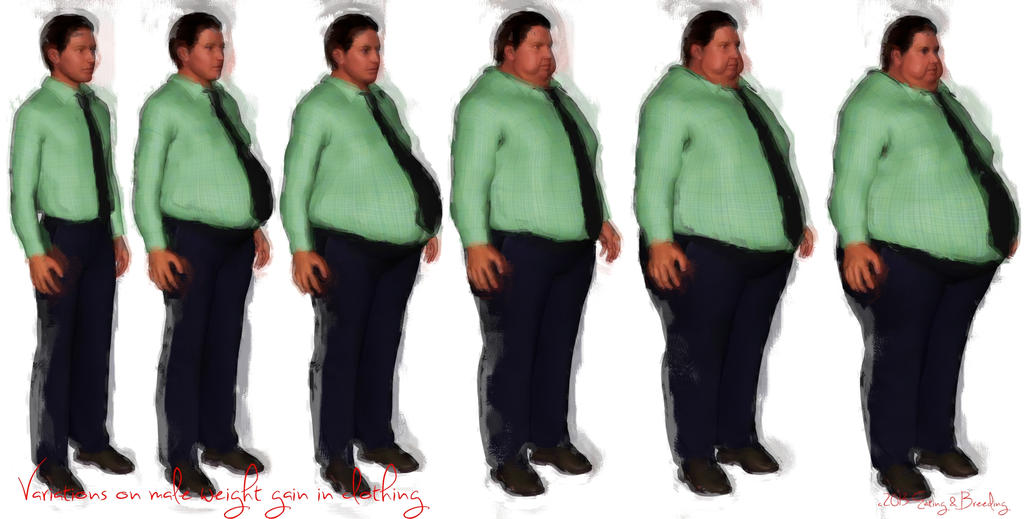 Deviantart Giantess Weight Gain: Weight Gain: Weight Gain Deviantart