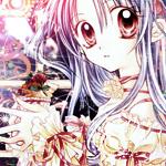 Full Moon Wo Sagashite Icon by blueangel06661