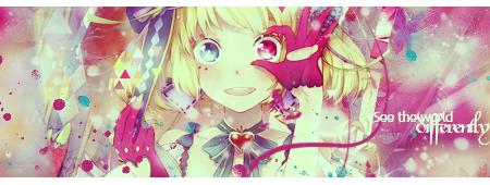 Výsledek obrázku pro anime signature png