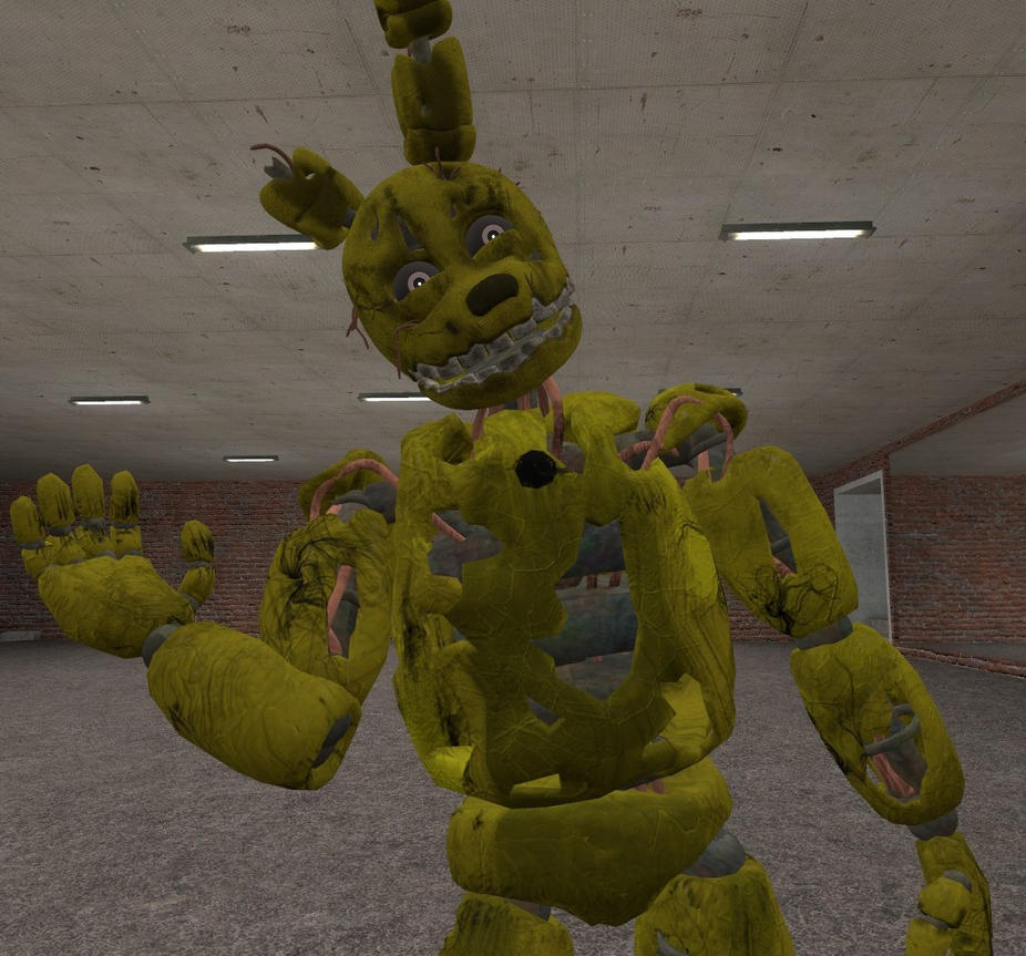 springtrap_say_hi___by_awesomesilver-d8oncum.jpg