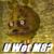 U Wot M8? by AwesomeSilver
