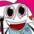 Kawaii Anti Neon Emote!~ FREE TO USE! by AwesomeSilver