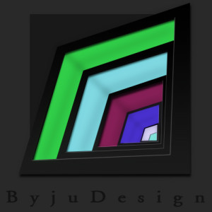 BYJU84's Profile Picture