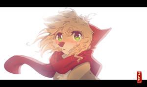 YCH: Vilina by hyilp