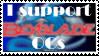 Beyblade OCs stamp by BeybladeOCsclub
