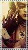 IGaU Harley Quinn stamp 1 by EvilMaybe
