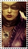 IGaU Harley Quinn stamp 2 by EvilMaybe
