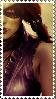 IGaU Harley Quinn stamp 3 by EvilMaybe