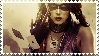 IGaU Harley Quinn stamp 5 by EvilMaybe