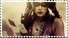 IGaU Harley Quinn stamp 5 by EvilMaybe