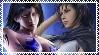 TTT2  Jun Kazama  stamp by EvilMaybe