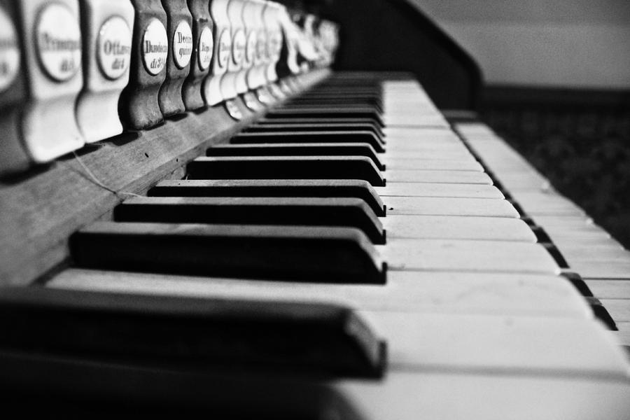 Black And White Grand Piano Photography Black And White Piano