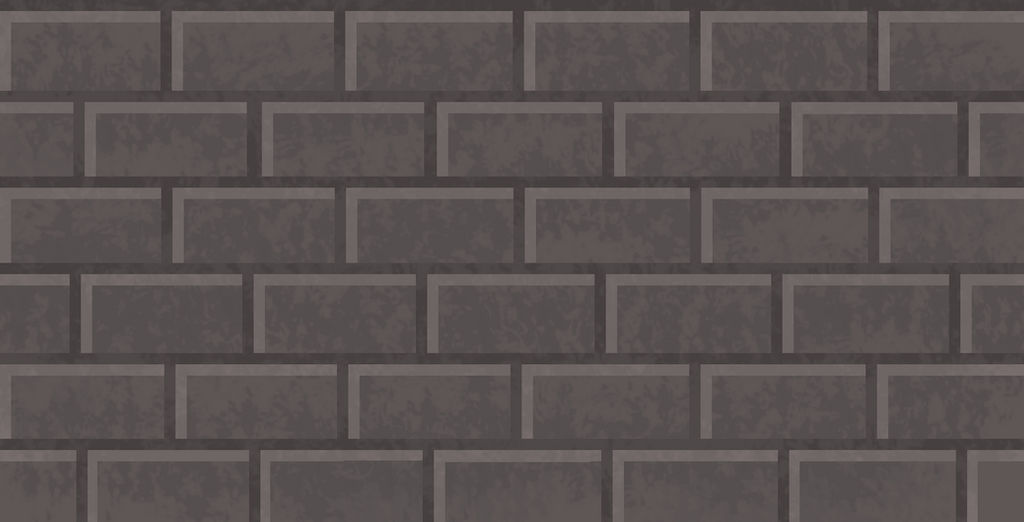 Wallpaper Minecraft Stone Brick By Dbszcomicstories On Deviantart