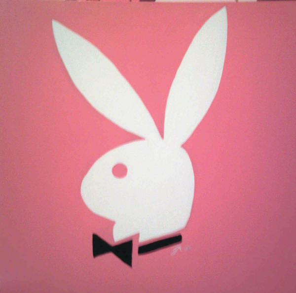 Playboy commission by purposemaker on deviantart playboy commission by purposemaker voltagebd Images