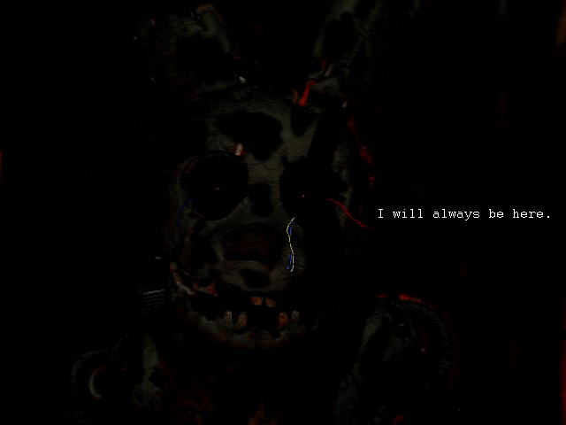 Five nights at freddys 4 pictures search results mfammar