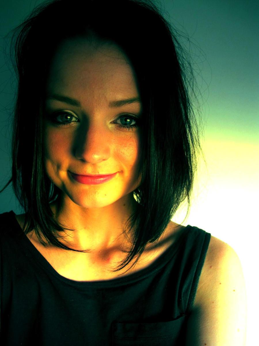 haircuteconomics's Profile Picture