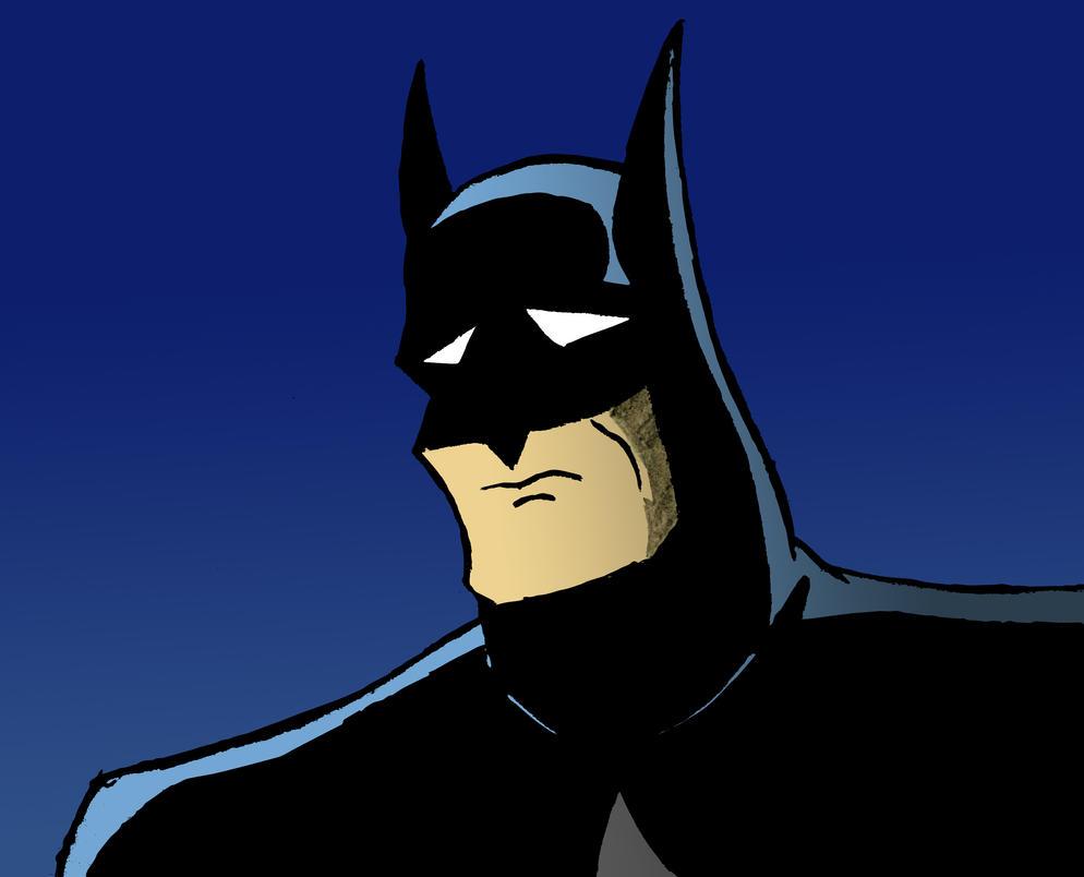 Приколы бэтмен картинки