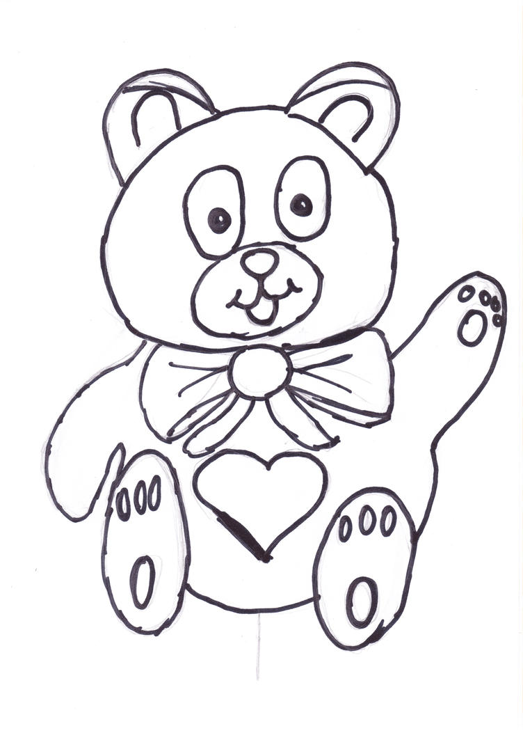 elegant get free high quality hd wallpapers build a bear workshop printable coloring pages with Baby Bear Coloring Pages  Build A Bear Workshop Coloring Pages