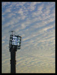 stadium lights 001