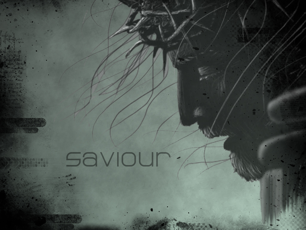 jesus as our savior Jesus christ was and is uniquely qualified to be our redeemer because of his  pre-mortal foreordination, his mortal perfection, and his eternal.
