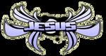 jesus wings