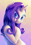 Rarity Month