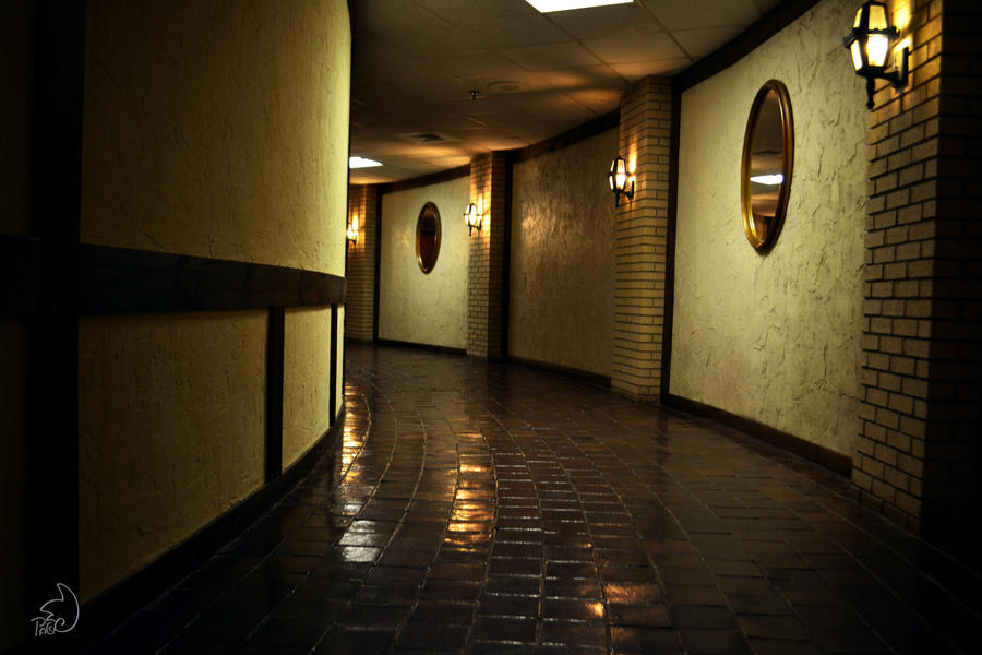 Enterijer Hallway_by_paco_teh_taco-d4d9dam
