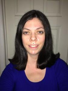 LunaMariePhotography's Profile Picture