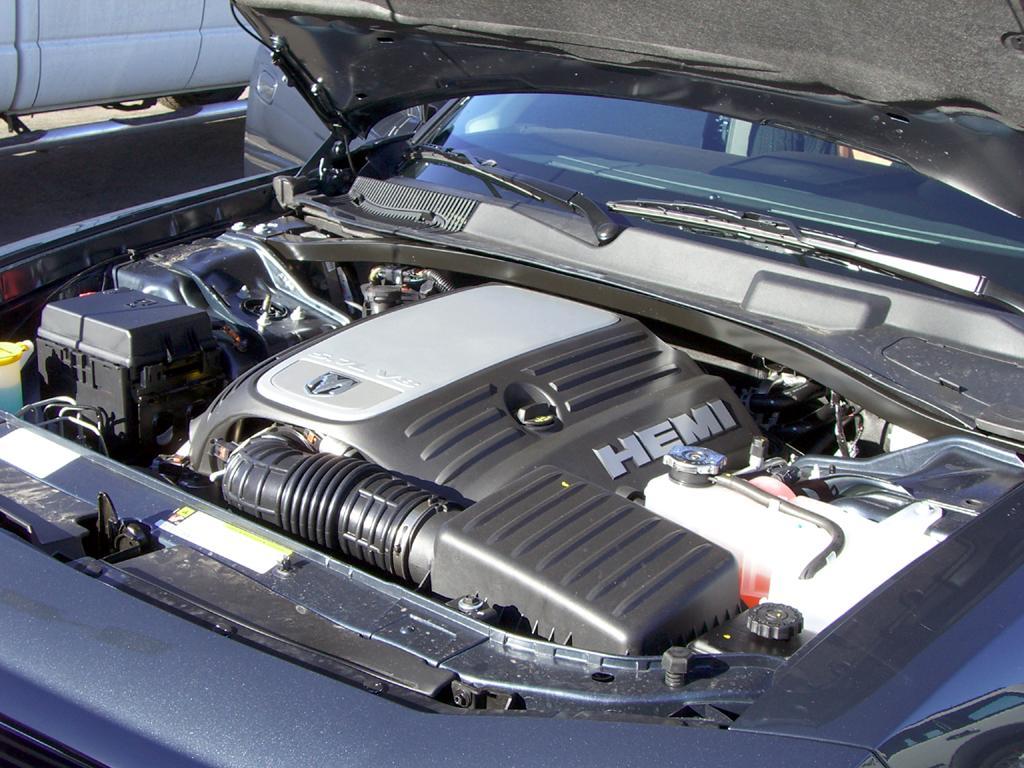 2012 Dodge Ram 1500 5 7 Hemi Hp Karmashares Llc Leveraging Engine Diagram Specs Autos Post