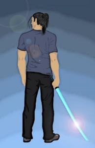 xDead-Raynex's Profile Picture