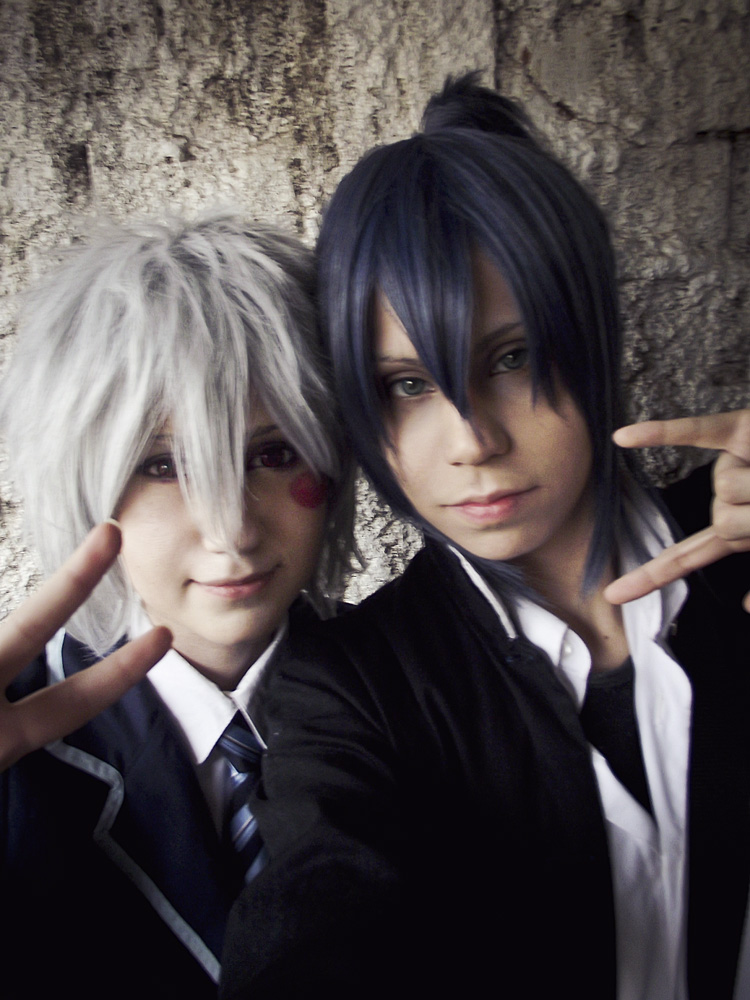 niikura-sama's Profile Picture