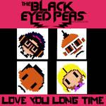The Black Eyes Peas