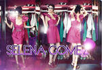 S.Gomez