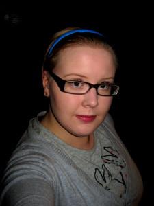zasuli90's Profile Picture