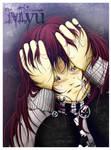 If my tears were diamonds... by oOMyuOo