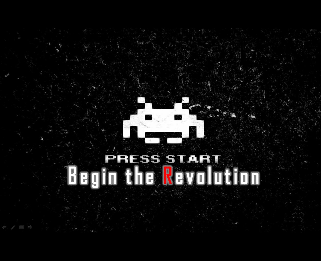 Activismo - cover