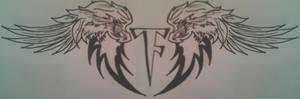Tears Of The Fallen Logo 2012