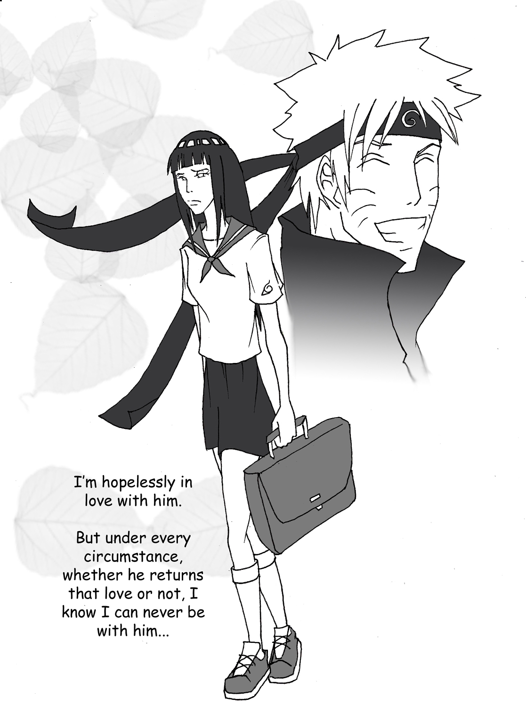 Konoha High Prologue pg.6 by ihatecollege