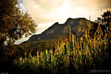 Tlaxcala 07 by marcocasillas
