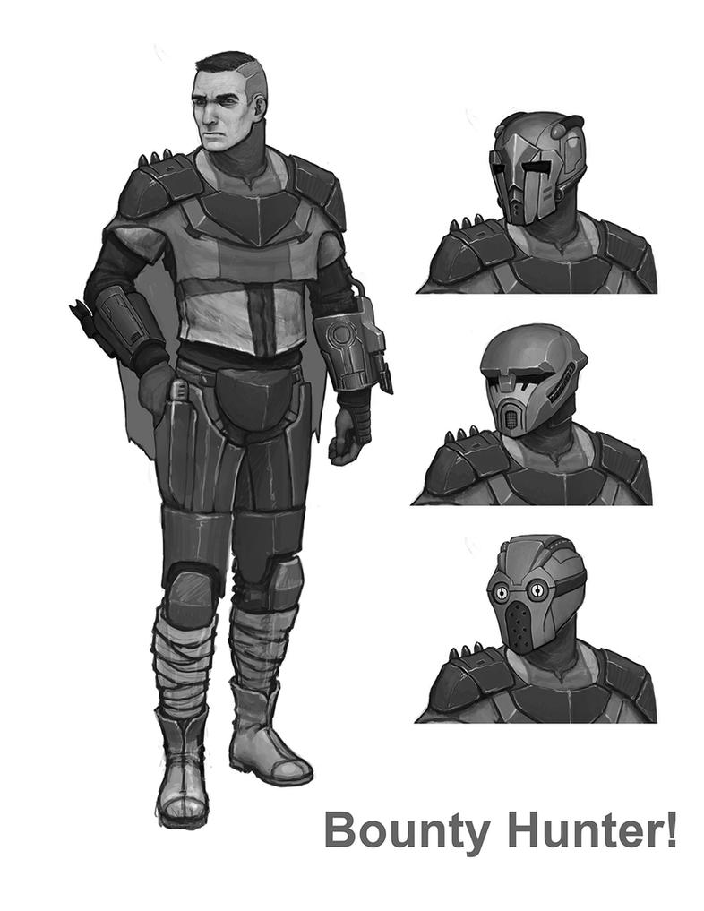 bounty_hunter_concept_by_philldwill-d96t