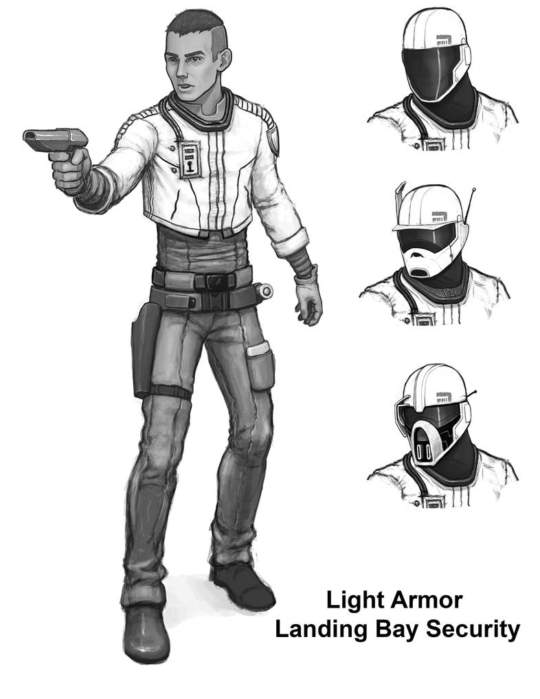 light_armored_security_by_philldwill-d96